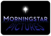 Morningstar Pictures
